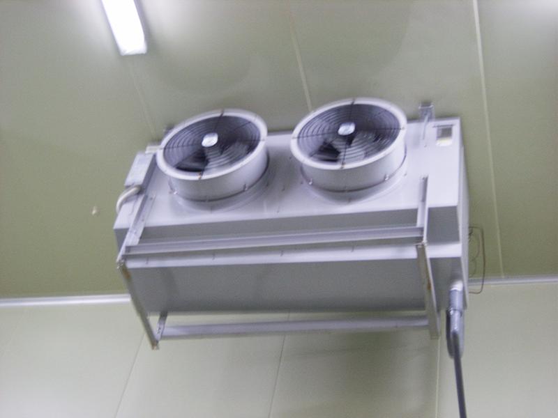 07. 냉장시설